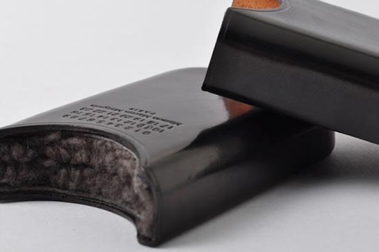 maison-martin-margiela-leather-case-2.jpg