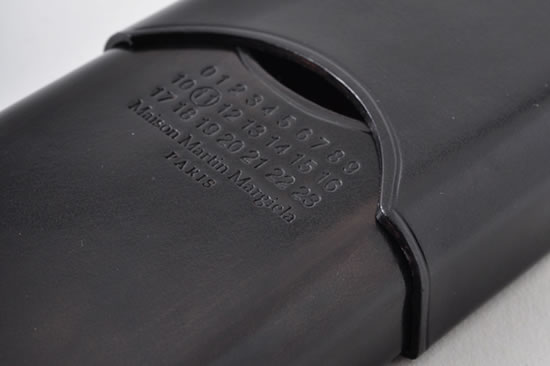 maison-martin-margiela-leather-case-3.jpg