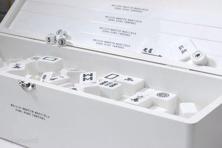 maison-martin-margiela-mahjong-set-1.jpg