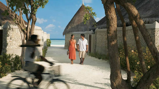 maldives.jpeg