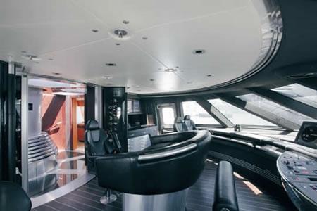 maltese-falcon-yacht_3.jpg