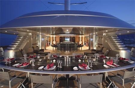 maltese-falcon-yacht_4.jpg