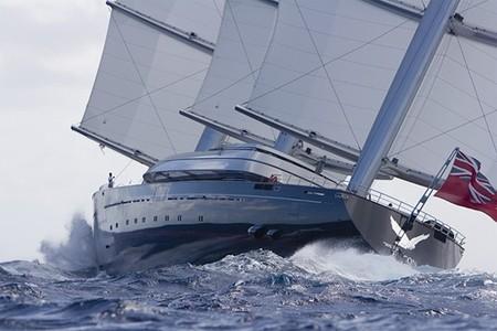 maltese-falcon-yacht_5.jpg