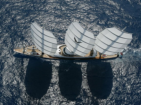 maltese-falcon-yacht_6.jpg