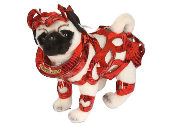 manish_arora_pet_fashion.jpg