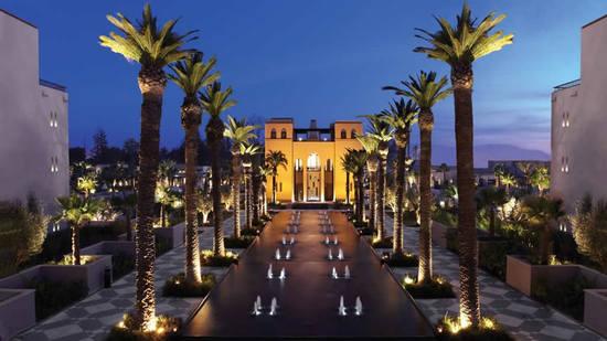 marrakech-morocco.jpeg