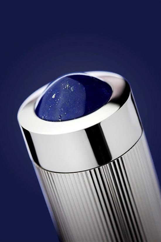 martell-cordon-bleu-centenary-ultimate-jewel-edition_2.jpg