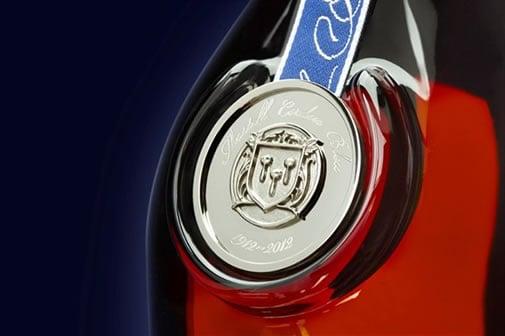 martell-cordon-bleu-centenary-ultimate-jewel-edition_3.jpg