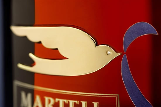 martell-cordon-bleu-centenary-ultimate-jewel-edition_4.jpg