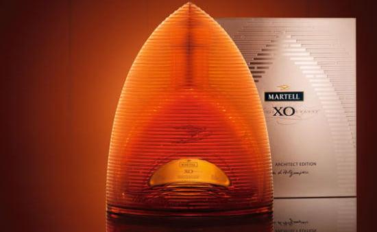 martell-xo-3.jpg