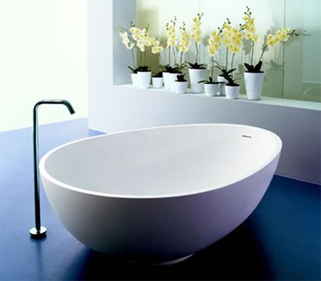 mastella-bathtub-3.jpg