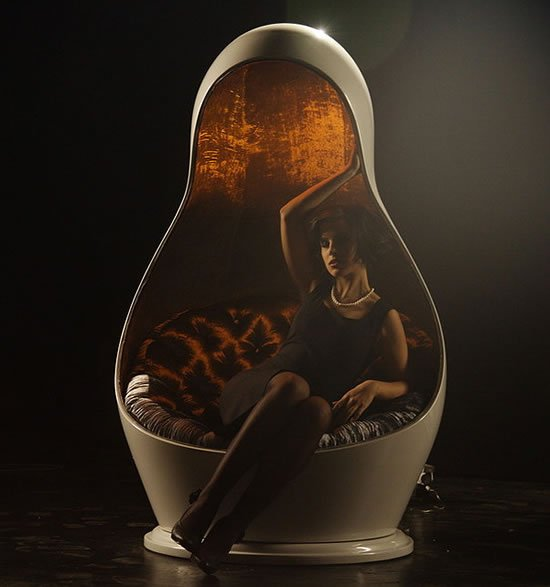 matreshka-light-chair3.jpg
