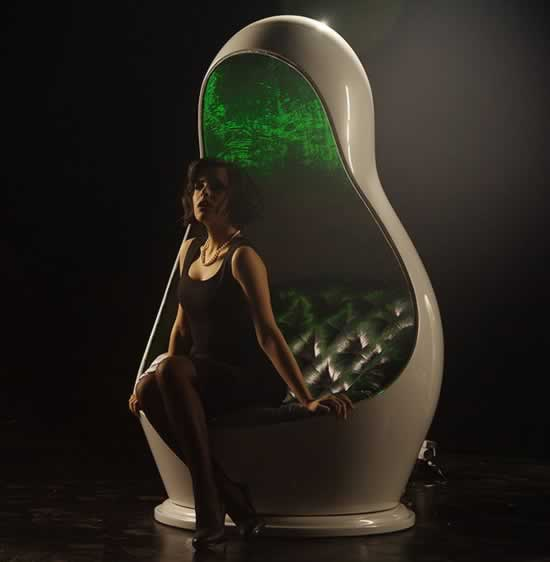 matreshka-light-chair4.jpg