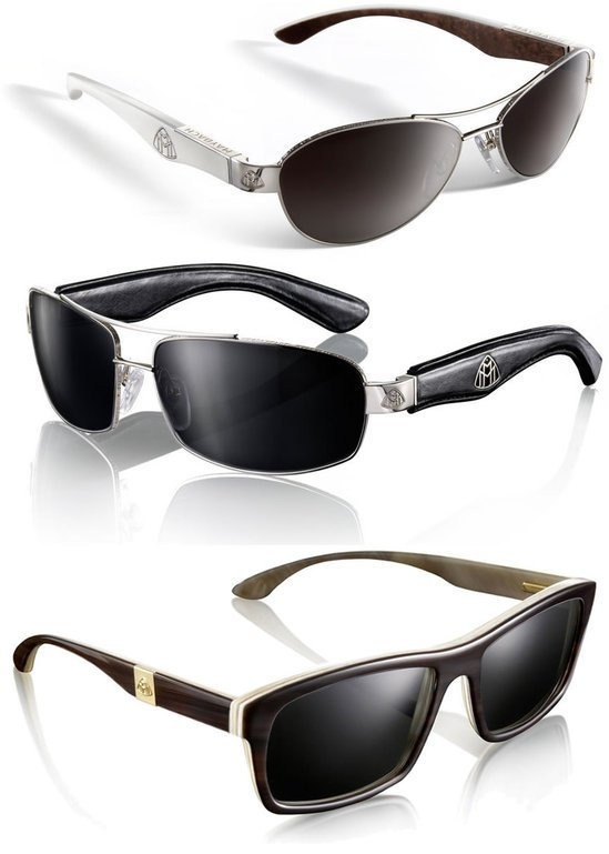 maybach-eyewear-2.jpg