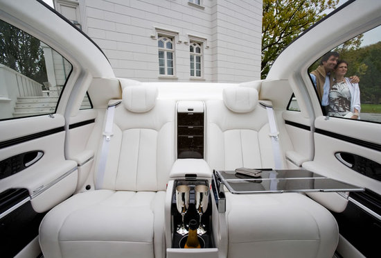 maybach-laundalet_5.jpg