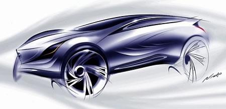 mazda_nagare_concept_car_2.jpg