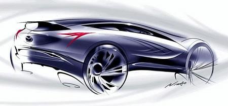 mazda_nagare_concept_car_3.jpg
