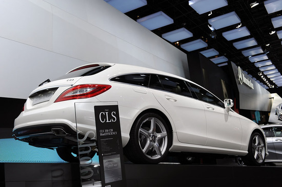 mb-cls-shooting-brake-2.jpg