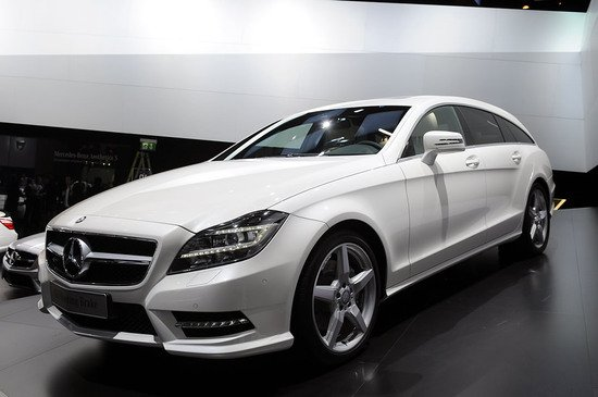 mb-cls-shooting-brake-3.jpg