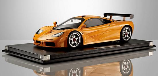 mclaren-model-car-1.jpg