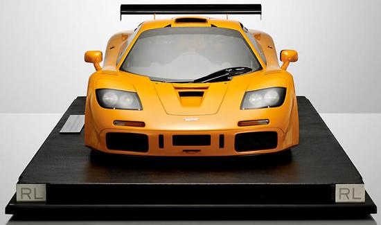 mclaren-model-car-2.jpg