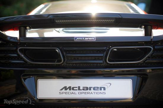 mclaren-mp4-12c-9.jpg