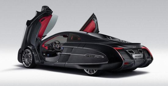 mclaren-x-1-concept-6.jpg