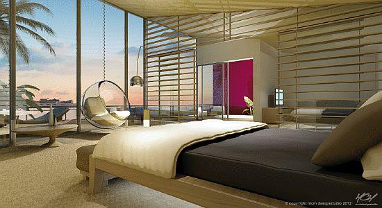 mcm_design_studio_island_e_motion_yacht_nwevo.jpg