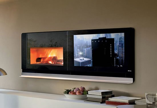 mcz-fireplace-tv-scenario-2.jpg