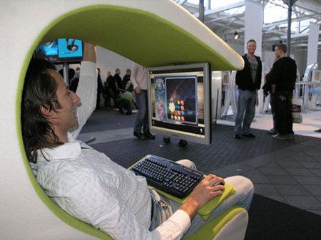 media-chair_2.jpg