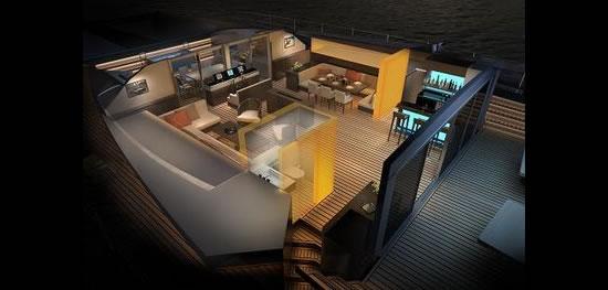 mega-catamaran-Aeroyacht-110-2.jpg