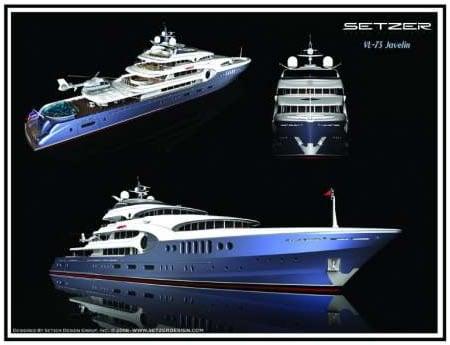 mega-yachts_2.jpg