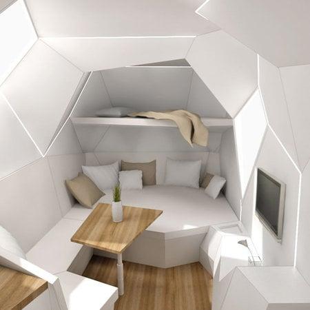 mehrzeller_polygon_2.jpg