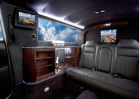 merc-limo-stretch-limousines_2.jpg