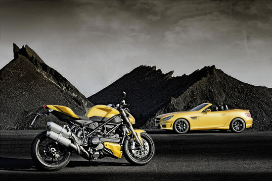 mercedes-benz-ducati-partnership-with-pair-of-matching-vehicles-2.jpg
