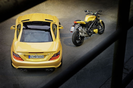 mercedes-benz-ducati-partnership-with-pair-of-matching-vehicles-3.jpg