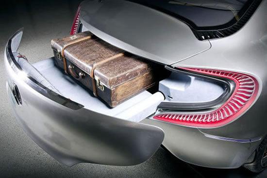 mercedes-benz-f125-concept-4.jpg