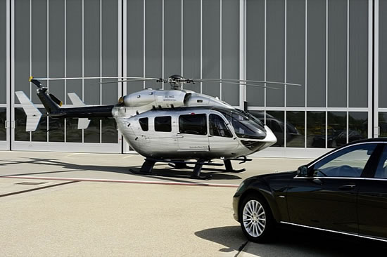 mercedes-benz-style-helicopter-ec145_2.jpg