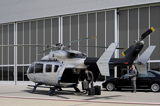 mercedes-benz-style-helicopter-ec145_3.jpg