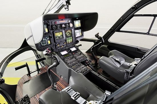 mercedes-benz-style-helicopter-ec145_4.jpg