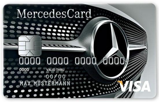 mercedes-card-2.jpg