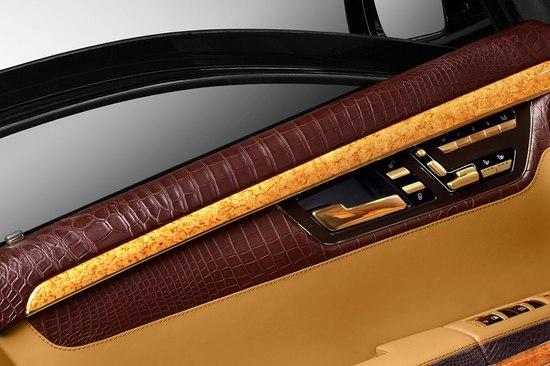 mercedes-interior-10.jpg