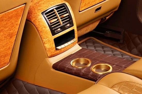 mercedes-interior-12.jpg