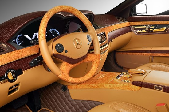 mercedes-interior-3.jpg