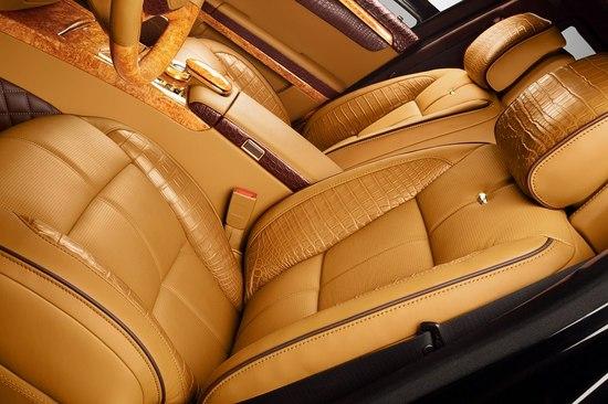 mercedes-interior-4.jpg
