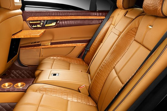 mercedes-interior-5.jpg