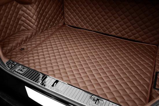 mercedes-interior-6.jpg