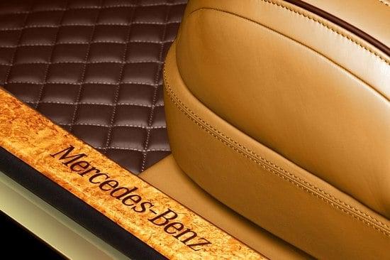 mercedes-interior-9.jpg