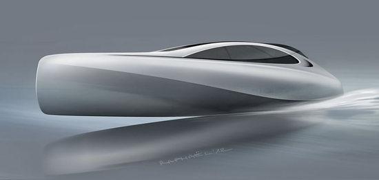 mercedes-silver-yacht-2.jpg