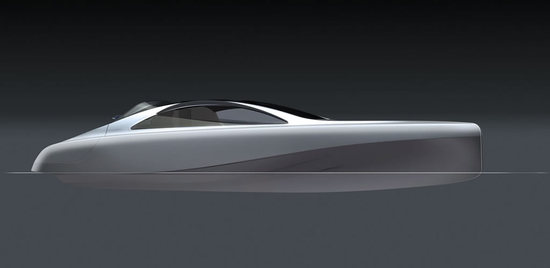 mercedes-silver-yacht-3.jpg